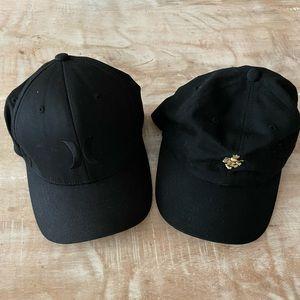 Men's Hat Bundle